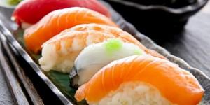 Sushi+Roll1