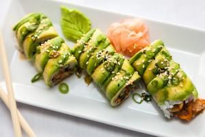 Sushi-Dish-02
